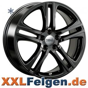 DBV Felgen Shop 300x300 DBV Alufelgen + DBV Kompletträder + Reifen