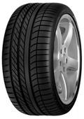 PKW Reifen PKW Reifen Shop   günstig online shoppen